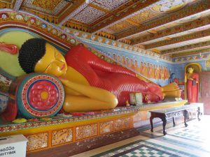 Sri Lanka ABC